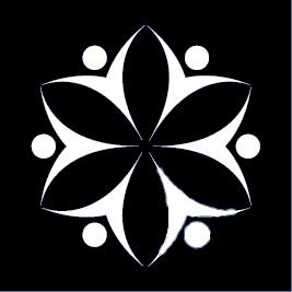 CSI Friburgo